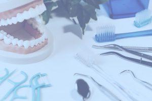 予防歯科、練馬区武蔵関みたに歯科医院