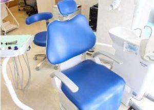 練馬区武蔵関、みたに歯科医院の年齢や歯の質に合った修復物のご提案