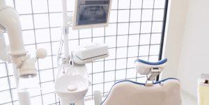 練馬区武蔵関、みたに歯科医院のご案内